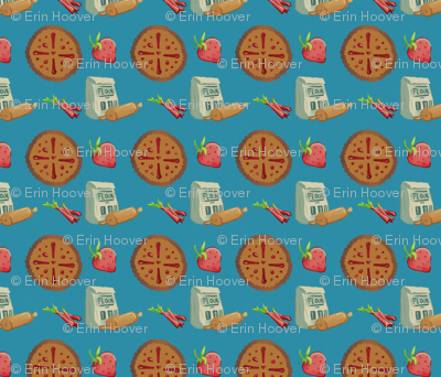 Rrpie_pattern02-01_preview