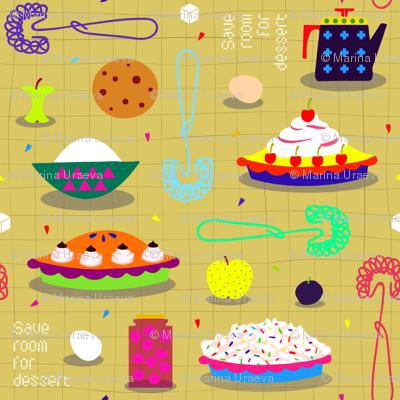 save_room_for_dessert