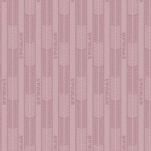 harvest_pink
