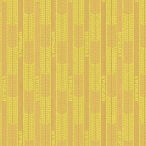 harvest_yellow