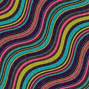 That 70's Pattern