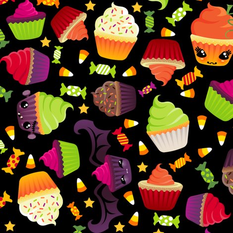 Rrspookycupcakesrepeat-01_shop_preview