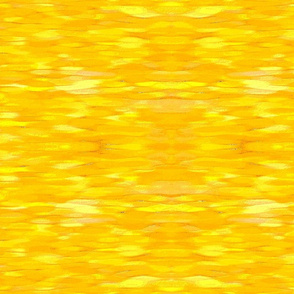 Ribbons Yellow