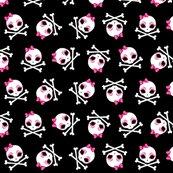 Rvelusaskullie_pinkbows.ai_shop_thumb