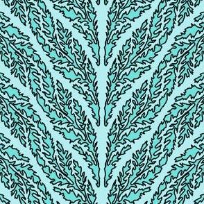 acanthus blues