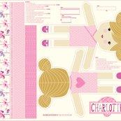 Charlotte_mini_shop_thumb