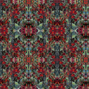 RedCollage2