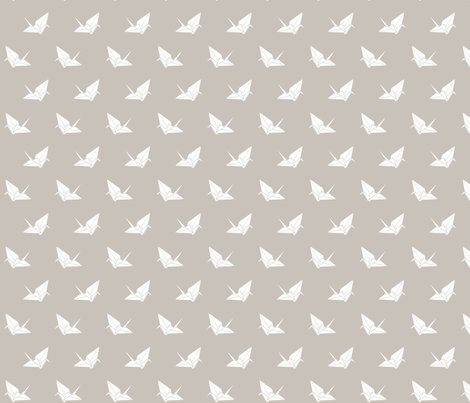 Cranes4_gray-05_shop_preview