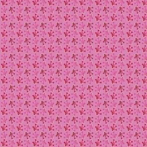 flower_power_8