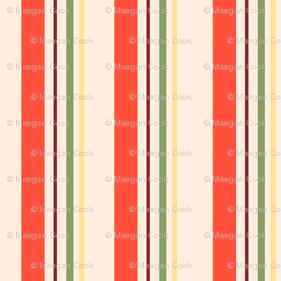 Rorange_stripe_preview
