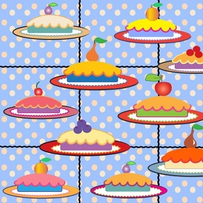 SOOBLOO_DELICIOUS_PIES_TO_EAT_-01