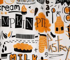 Rrapport-pumpkin-ok_comment_366122_thumb