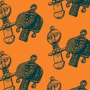 Blakuaba