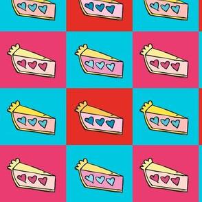 Pop Tarte