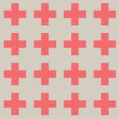 Rrcoral_cross_on_natural.ai_shop_thumb