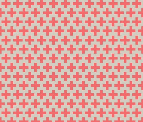 Rrcoral_cross_on_natural_trellis.ai_shop_preview