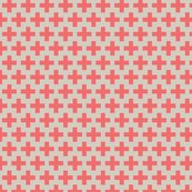 Rrcoral_cross_on_natural_trellis.ai_shop_thumb