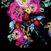 Rrrrrrfloral_on_black_fabric_design_shop_thumb