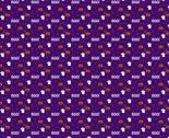 Rrghost_pattern_thumb