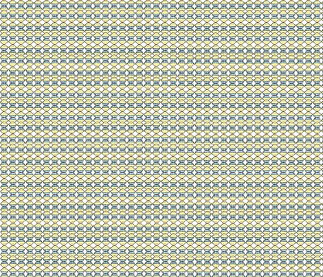 Gagliardo_pies_contest_pattern fabric by gabrielagagliardo on Spoonflower - custom fabric
