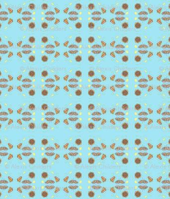 Rrrchilders_piescontest_pattern_preview