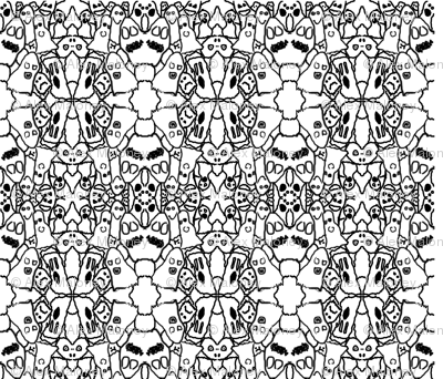 Rmaloney_ghost_contetst_pattern_preview