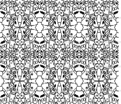 Maloney_Ghost_Contetst_Pattern