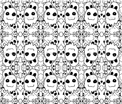 Rjosey_ghost_contest_pattern_preview