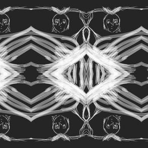 landers_ghost