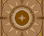 Rpie_pattern_i_think_this_is_final_thumb
