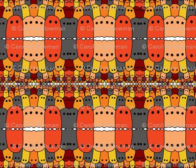 Bowman_ghost_pattern
