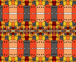 Rbowman_ghost_pattern_thumb