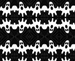 Rrkaplan_ghost_contest_pattern_thumb