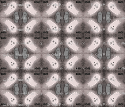 Eastling_ghost_contest_pattern