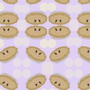 Seidel_contest_pie_pattern