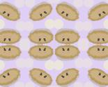 Rseidel_contest_pie_pattern_thumb