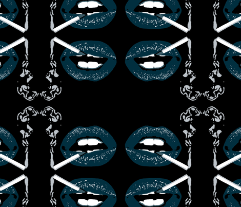 CGuess_Conest_Pattern fabric by cguess on Spoonflower - custom fabric