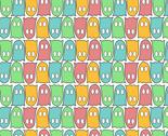 Rrgarrett_schmid_pattern_thumb