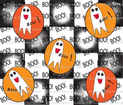 SOOBLOO_GHOSTS_BOO_-01
