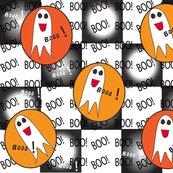 Rrsoobloo_ghosts_boo_-01_shop_thumb