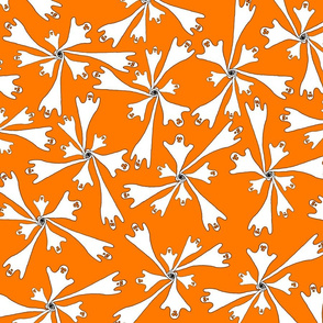 Lindsay_Pattern_Contest