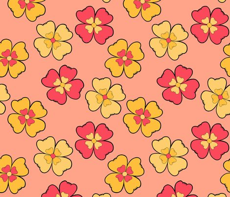 Rbig_flowers_black_and_white_pattern_color_shop_preview