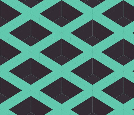 Rfriztin_cubes_teal.eps_shop_preview