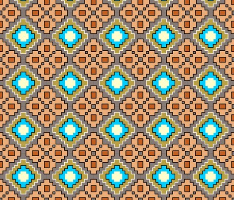 Rrtiling_stepped_chevron_sunset_1_shop_preview