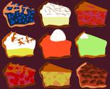 Rrcutie_pie_fabric_thumb