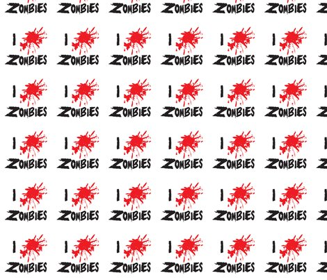 I-love-zombies_shop_preview