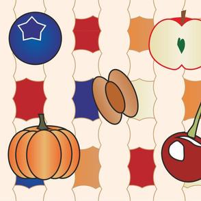 pie_pattern