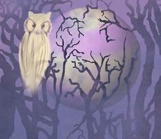 Rrrrrspooky_foggy_twilight_comment_362926_thumb
