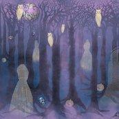 Rrrrrspooky_foggy_twilight_shop_thumb