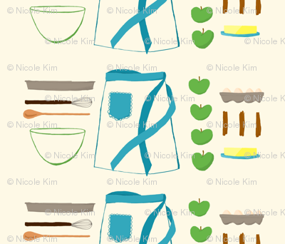 pie essentials